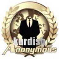 kurd clleverness