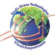 Gods Grace Technologies