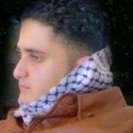 Saleh Abu Kishik