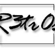 R3tr0s