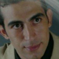 Ramy Rbah