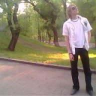 Артемий Зиновьев