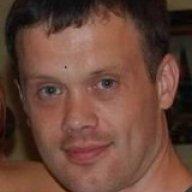 Олег Чередниченко
