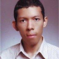 Franklin Rony Cortez