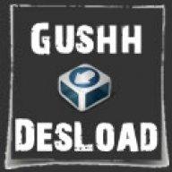 DL Gushh_