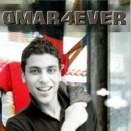 oMaR4eVeR