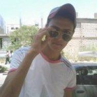 Ahmed Ghanam