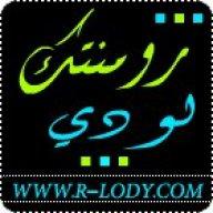 r-lody