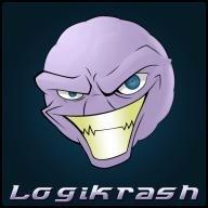 Logikrash