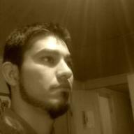 Ricardo Raul Chaia