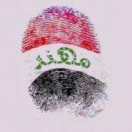 Muhnad