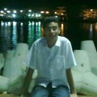 Hossam Elshahawi