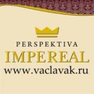 vaclavak.ru