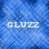 Gluzz