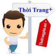 thoitrangplus.net