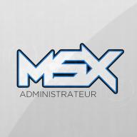 msx82
