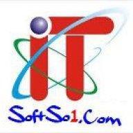 softso1