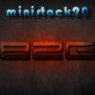 ministock20