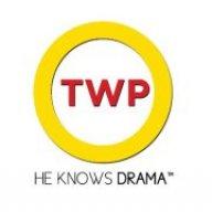 twpeagle