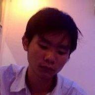 Jacky Dao