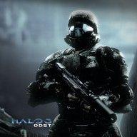 Agent60