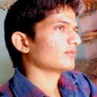 Rajesh Dukiya