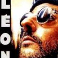 Leon.SYR