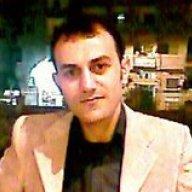 Ahmed Bekhit