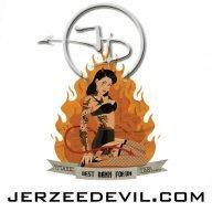 JerzeeDevil