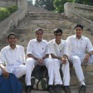 Tharindu Weerasooriya