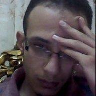 Mohannad KAmara