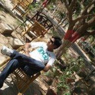 Anas Tahir
