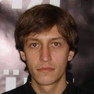 Serghiy Kysil