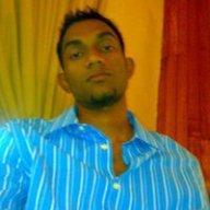 Deejay Xax