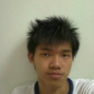 Lim Teck Wei