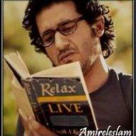 Ahmed Habib