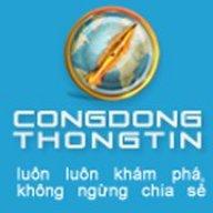 congdongthongtin