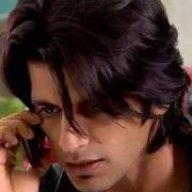 Sanjay Vig