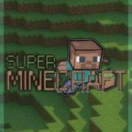 Contato SuperMineCraft