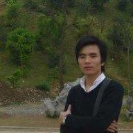 tvan_2909