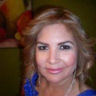 Marcela Ruelas