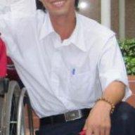 Nghiem Huu Quang