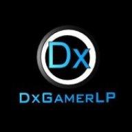 DxGamer