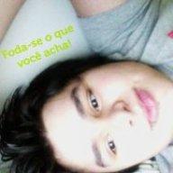 Luis Henrique Justin