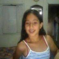 Emily Gomez1