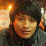 Le Phong