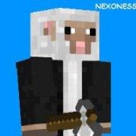 Nexoness