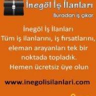 Huseyin Avliyan