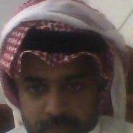 raaayed