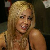 Regina Ortega